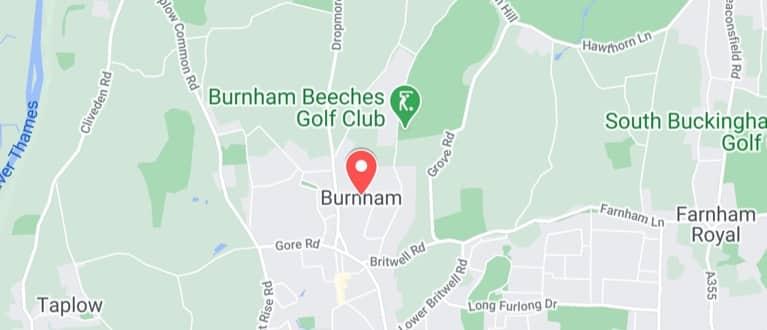 Wedding-Car-Hire-Burnham-2