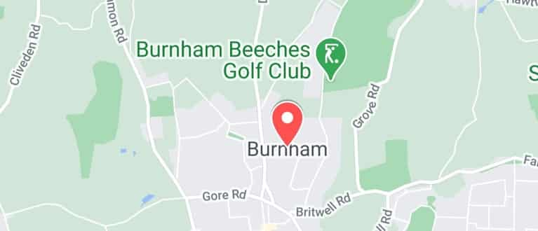 Wedding-Car-Hire-Burnham-2