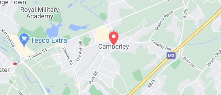 Wedding-Car-Hire-Camberley-2