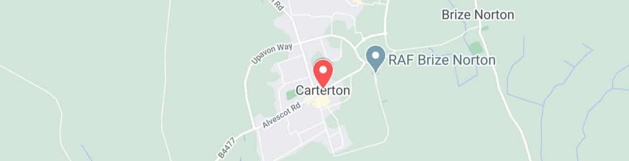 Wedding-Car-Hire-Carterton-1