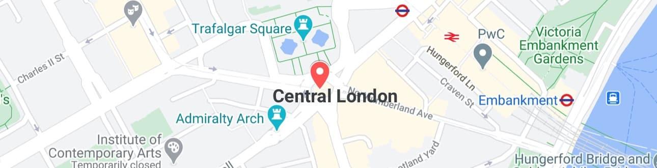 Wedding-Car-Hire-central-London-1