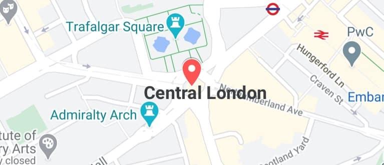 Wedding-Car-Hire-central-London-2