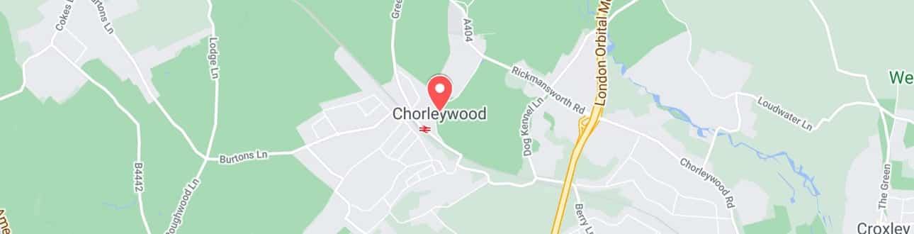 Wedding-Car-Hire-Chorleywood-1