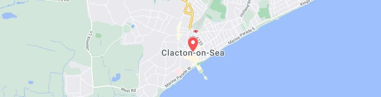 Wedding-Car-Hire-Clacton-On-Sea-1