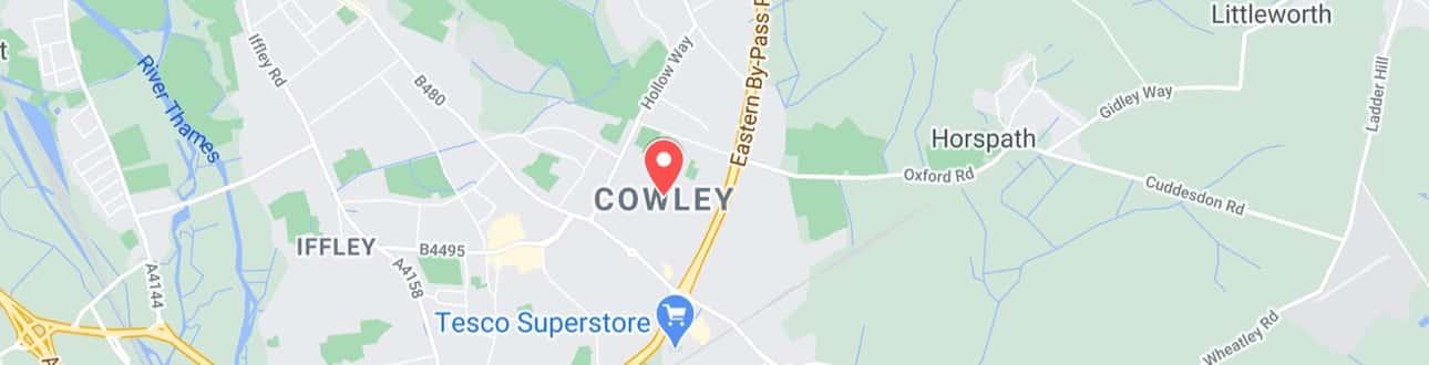 Wedding-Car-Hire-Cowley-1