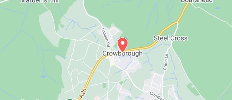 Wedding-Car-Hire-Crowborough-2