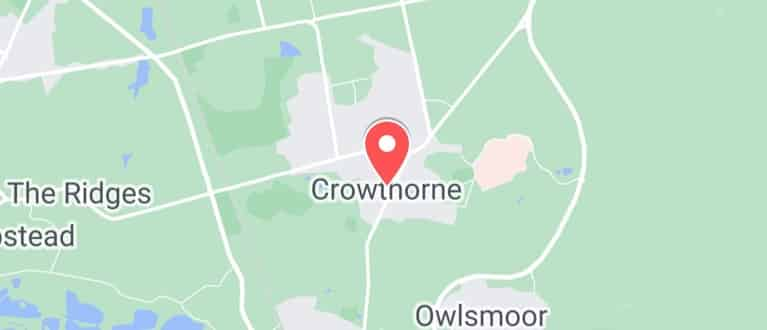 Wedding-Car-Hire-Crowthron-2