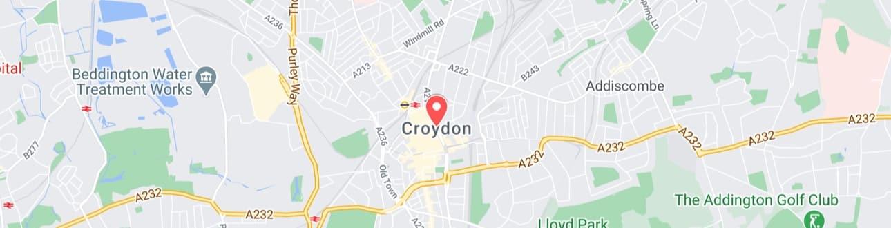 Wedding-Car-Hire-Croydon-1