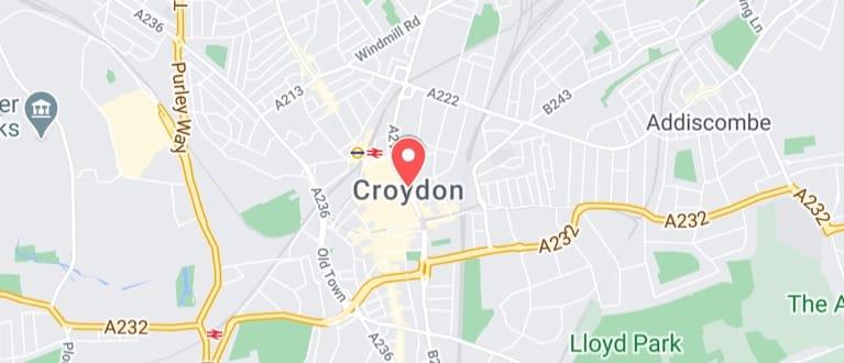 Wedding-Car-Hire-Croydon-2