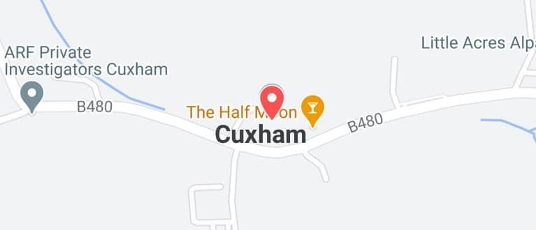 Wedding-Car-Hire-Cuxam-2