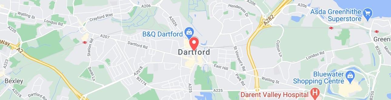 Wedding-Car-Hire-Dartford-1