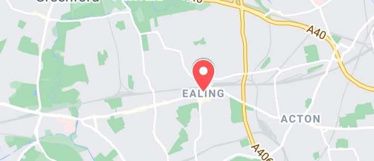 Wedding-Car-Hire-Ealing-2