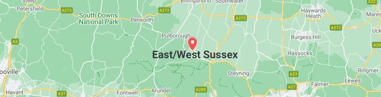 Wedding-Car-Hire-east-west-sussex-1