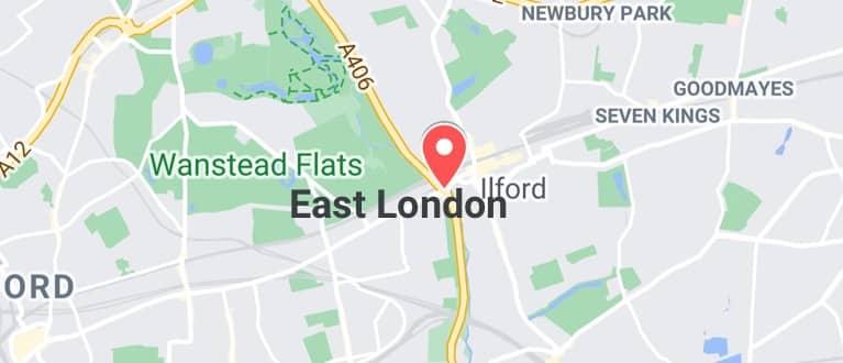 Wedding-Car-Hire-East-London-2