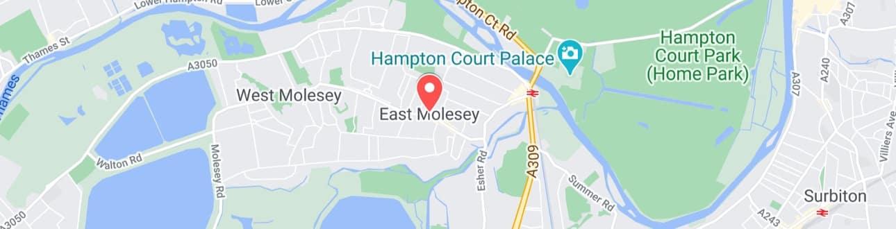Wedding-Car-Hire-East-Molesey-1