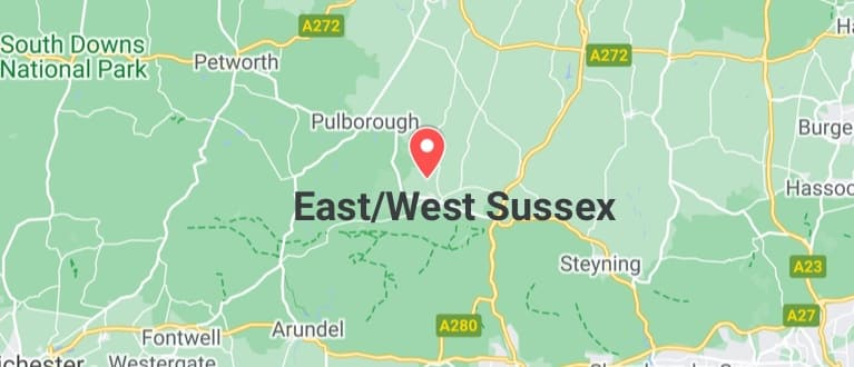 Wedding-Car-Hire-east-west-sussex-2