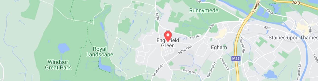 Wedding-Car-Hire-Englefield-Green-1