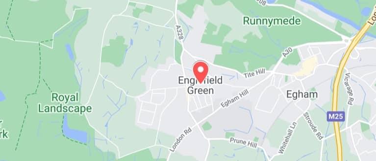 Wedding-Car-Hire-Englefield-Green-2