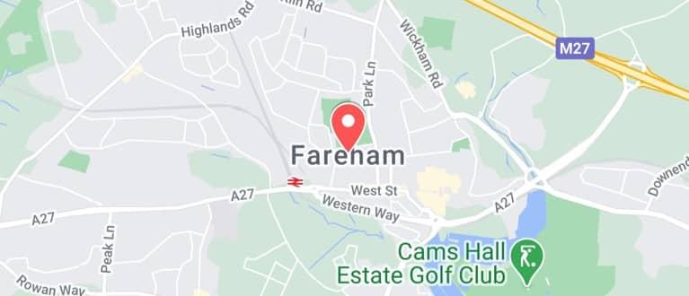 Wedding-Car-Hire-Fareham-2