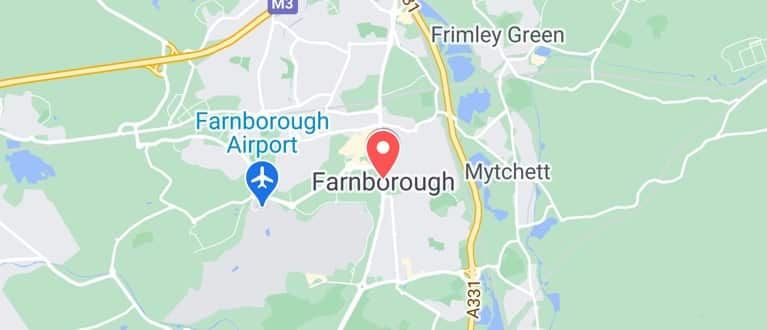 Wedding-Car-Hire-Farnborough-2