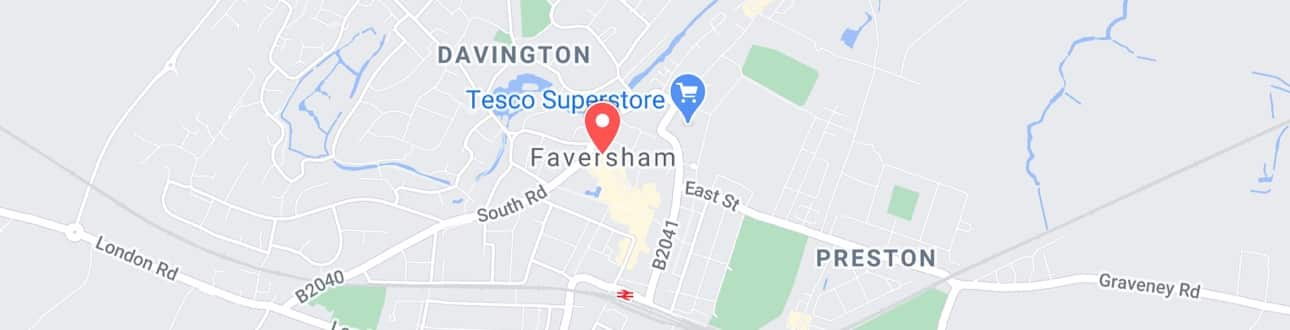 Wedding-Car-Hire-Faversham-1