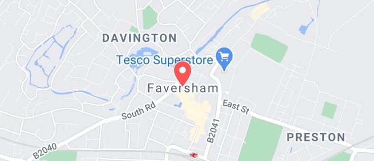 Wedding-Car-Hire-Faversham-2