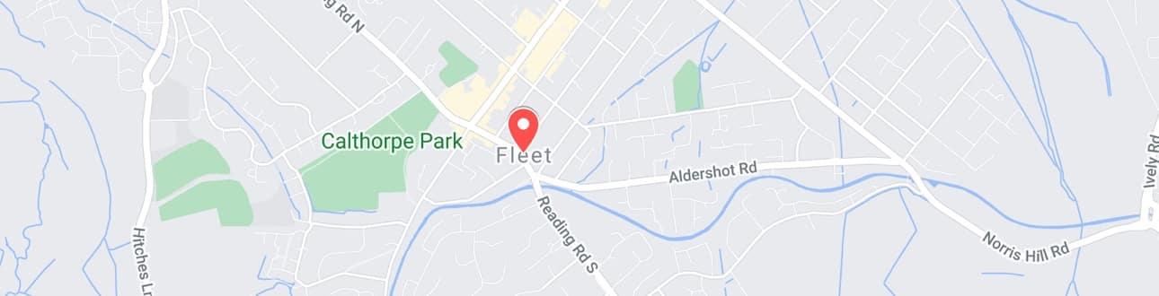 Wedding-Car-Hire-Fleet-1
