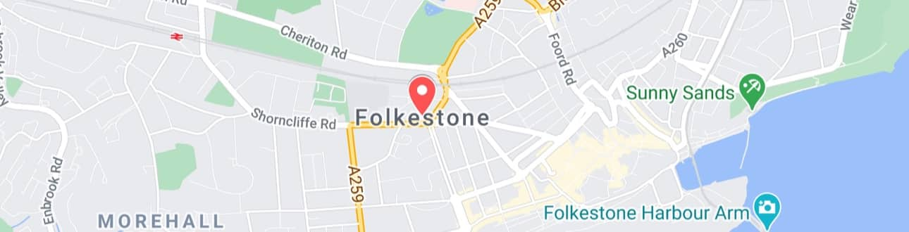 Wedding-Car-Hire-Folkestone-1