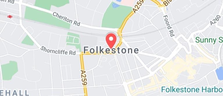 Wedding-Car-Hire-Folkestone-2