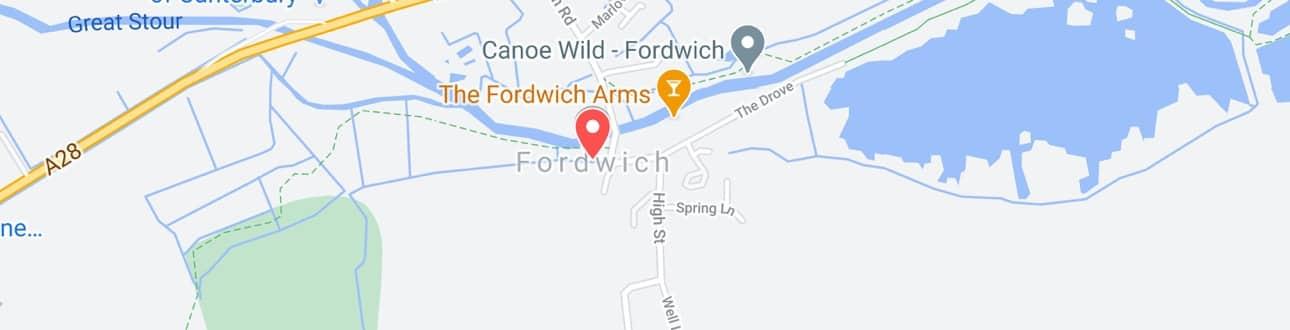 Wedding-Car-Hire-Fordwich-1