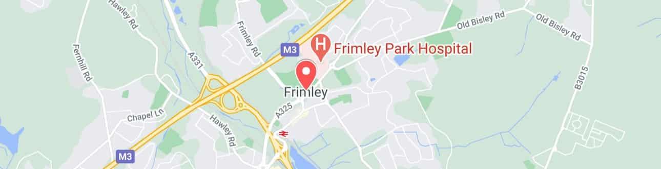 Wedding-Car-Hire-Frimley-1