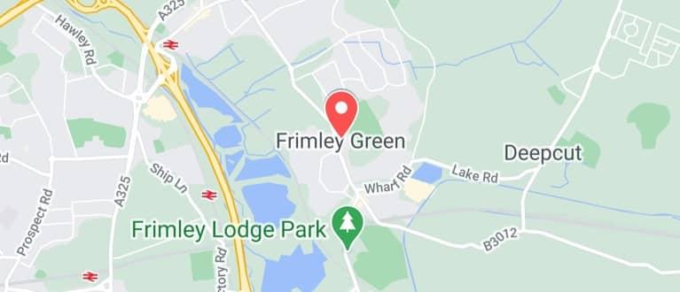 Wedding-Car-Hire-Frimley-Green-1