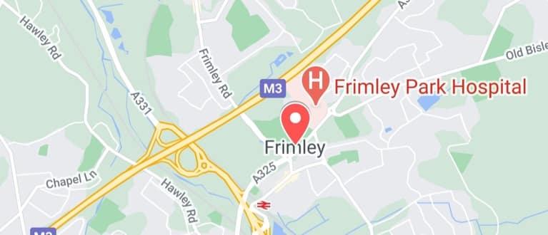 Wedding-Car-Hire-Frimley-2