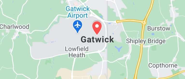 Wedding-Car-Hire-Gatwick-2