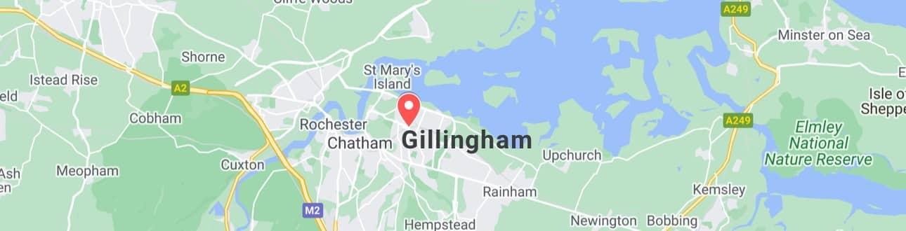 Wedding-Car-Hire-Gillingham-1