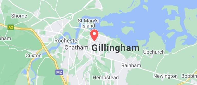 Wedding-Car-Hire-Gillingham-2