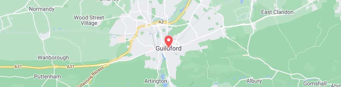 Wedding-Car-Hire-Guildford-1