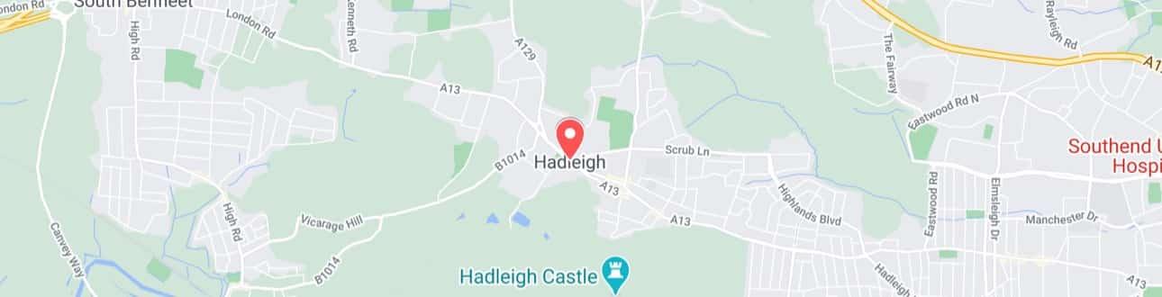 Wedding-Car-Hire-Hadleigh-1