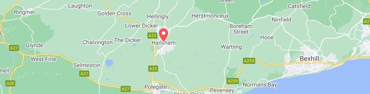 Wedding-Car-Hire-Hailsham-1