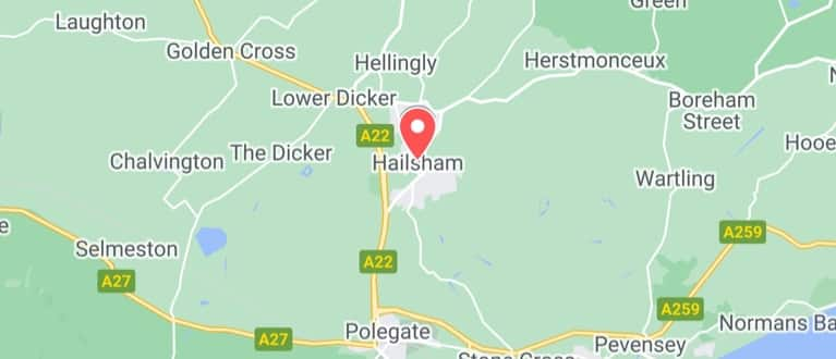 Wedding-Car-Hire-Hailsham-2