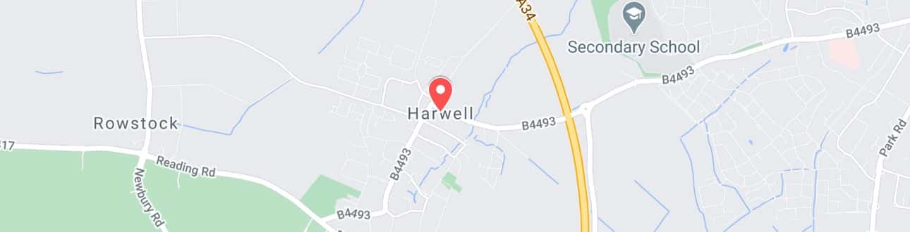Wedding-Car-Hire-Harwell-1
