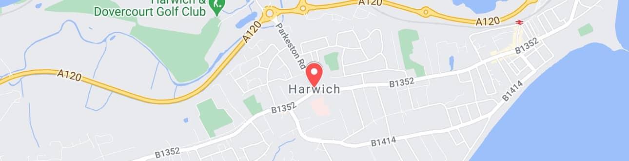 Wedding-Car-Hire-Harwich-1