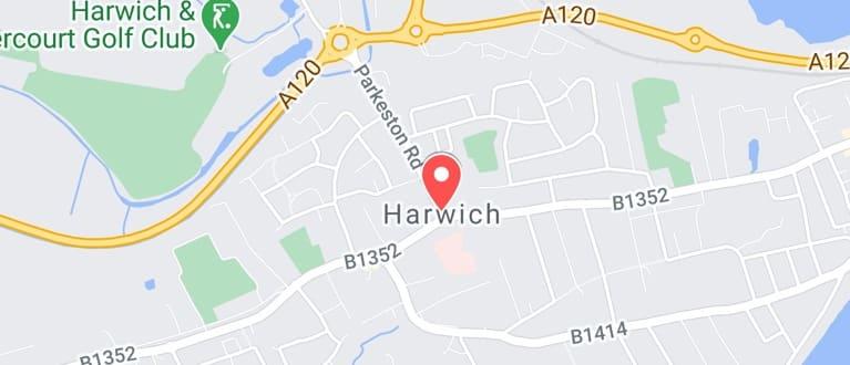 Wedding-Car-Hire-Harwich-2