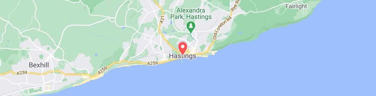 Wedding-Car-Hire-Hastings-1