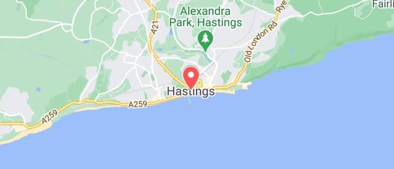Wedding-Car-Hire-Hastings-2