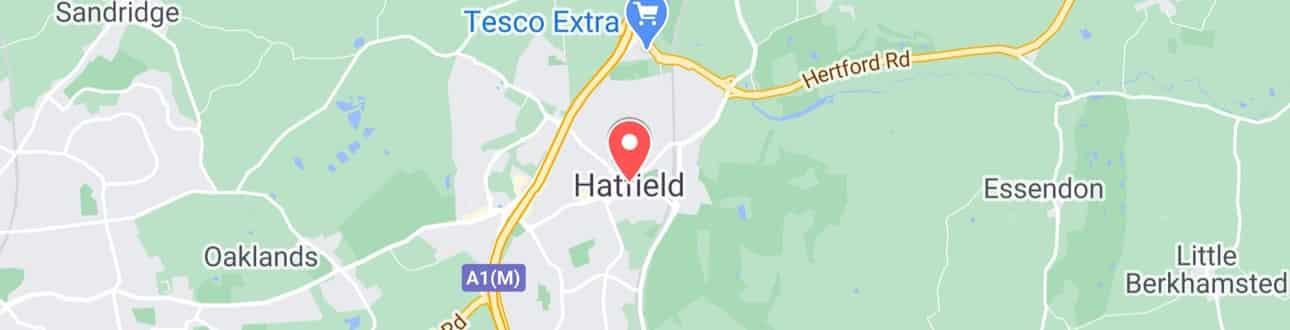 Wedding-Car-Hire-Hatfield-1
