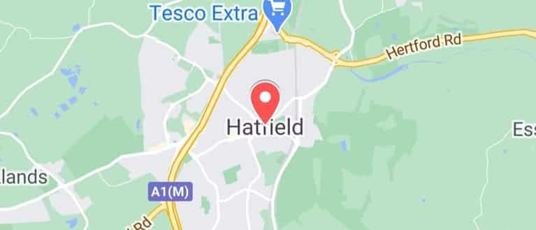 Wedding-Car-Hire-Hatfield-2