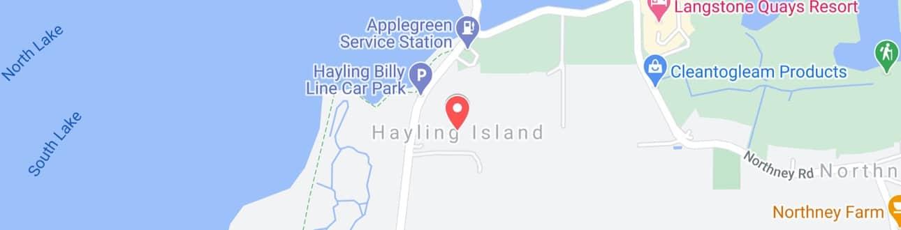 Wedding-Car-Hire-Hayling-Island-1