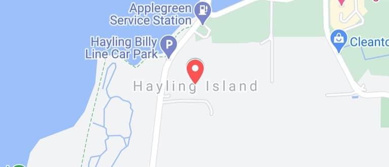 Wedding-Car-Hire-Hayling-Island-2