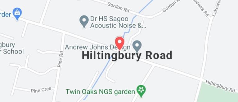 Wedding-Car-Hire-Hiltingbury-Road-2